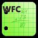 Weed Farmer Calculator