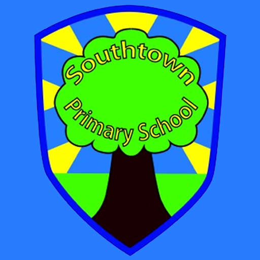 Southtown Primary School 教育 App LOGO-APP試玩