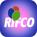 RIFCO logo