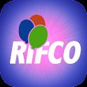 RIFCO logo