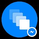 Strobe for Messenger APK