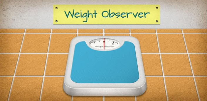 WeightObserver