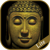 Buddha Chants Lite