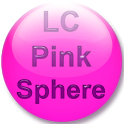 LC Pink Sphere Apex/Go/Nova icon