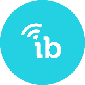Download Instabridge - Free WiFi 6 1 3 Apk (7 73Mb), For