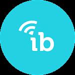 Instabridge - Free WiFi v5.9.9