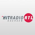 HITRADIO RTL icon