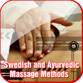 Swedish & Ayurvedic Massage