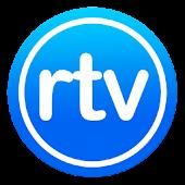 Radio Televisión Vida