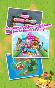 Pretty Pet Tycoon - screenshot thumbnail