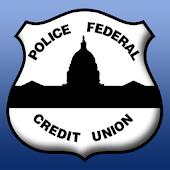 Police FCU