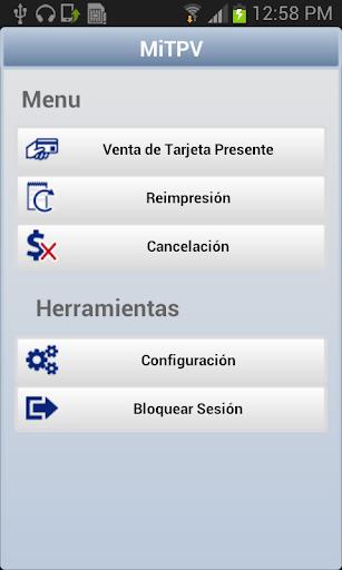 【免費商業App】miTPV-APP點子