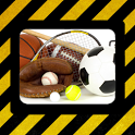 Watch Sports TV Online icon