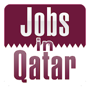 Jobs in Qatar - Apps on Google Play