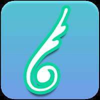 Vine Flow (Vine video app) BFM_2.3