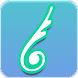 Vine Flow (Vine video app) icon