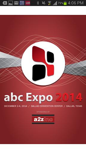 a2z Expo