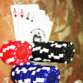 BACCARAT BETTING STRATEGY
