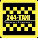 244Taxi