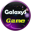 GalaxyS Game icon