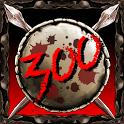 300:Spartans icon