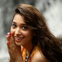Tamil Actress HD Images logo