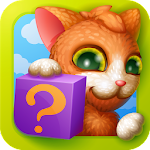 Games for kids 3 years old v1.3