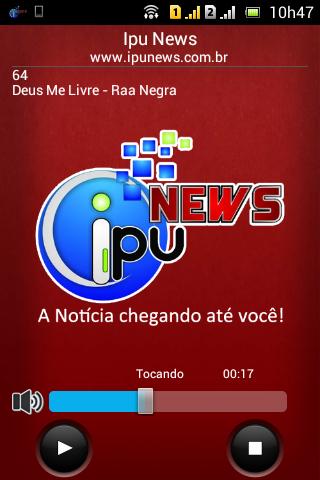 Ipu News