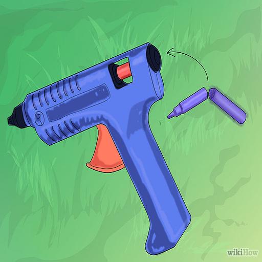 Article How to Do Splatter Art LOGO-APP點子