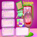 babybrain icon