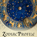 Daily Zodiac Horoscopes & More icon