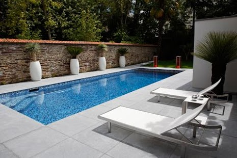 Pool design ideas android apps on google play for Pool design free app