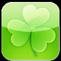 iPhone iOS Extreme - Theme icon