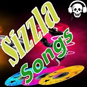 Sizzla Songs