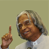 Quotes of A.P.J Abdul Kalam