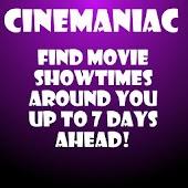 CineManiac