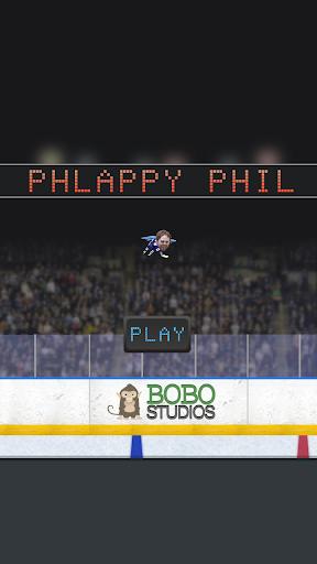 Phlappy Phil