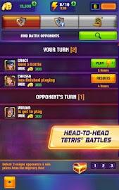 TETRIS® Blitz Screenshot 14