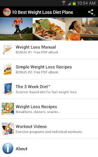 玩免費健康APP|下載減肥飲食計劃 app不用錢|硬是要APP