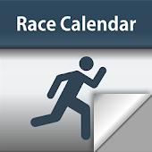 RaceCalendar (마라톤 일정) - 달려볼텐가