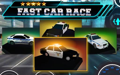 音樂必備APP下載|Drive Police Car : Highway Cop 好玩app不花錢|綠色工廠好玩App