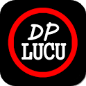 DP Lucu icon