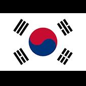 국경일에 국기 게양하는 앱