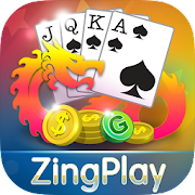 Game Poker VN - Mậu Binh – Binh Xập Xám - ZingPlay APK for Windows Phone