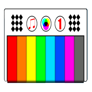 Kids Piano Languages – Free for PC and MAC