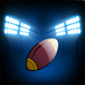 Washington Football Wallpaper