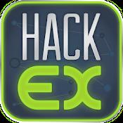 Hack Ex - Simulator