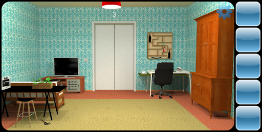 Can You Escape 2.0.1 screenshots 3