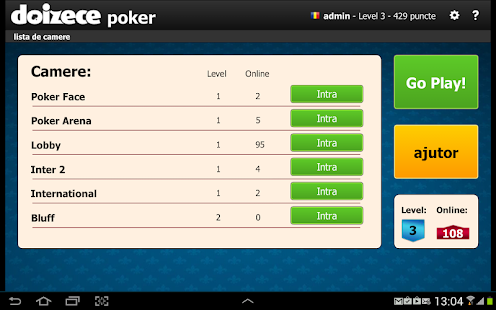 poker im a losing player how to change that