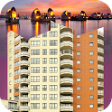 Tradewinds Apartments icon